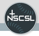 North Suburban Church Softball League
